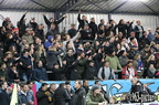 IMG 5326-Supporters